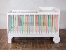 furniture-for-children-modern-kids-bed-ekomia-lumy_1