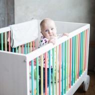 furniture-for-children-modern-kids-bed-ekomia-lumy_2