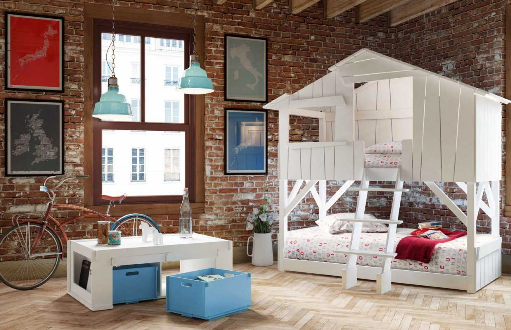 kids-furniture-design-mathy-by-bols_2