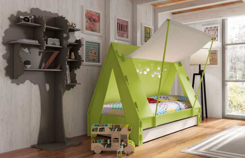 kids-furniture-design-mathy-by-bols_3