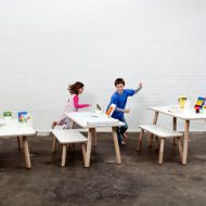 modern-kids-desk-growing-table-pure-position_1