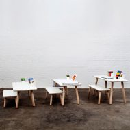 modern-kids-desk-growing-table-pure-position_2