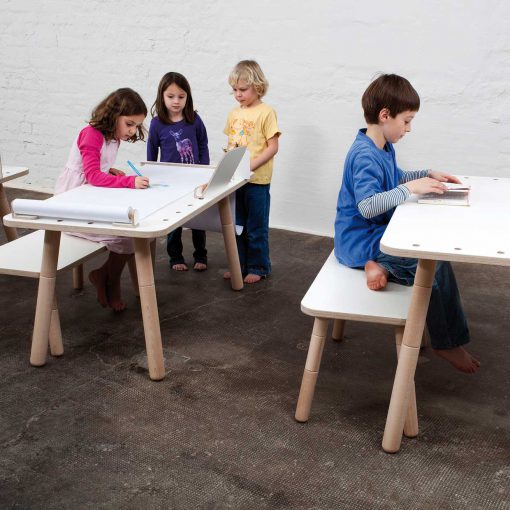 modern-kids-desk-growing-table-pure-position_3