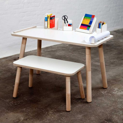 modern-kids-desk-growing-table-pure-position_4