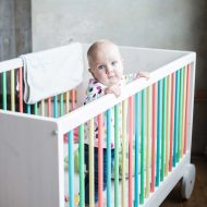 modern-kids-furniture-growing-bed-ekomia-Lumy_2