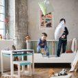 modern-kids-furniture-growing-bed-ekomia-Lumy_3