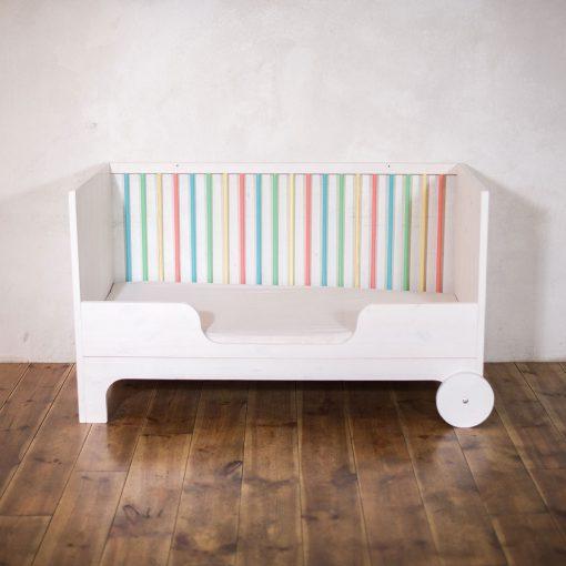modern-kids-furniture-growing-bed-ekomia-Lumy_4