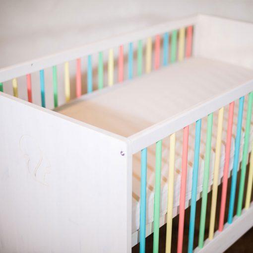modern-kids-furniture-growing-bed-ekomia-Lumy_5