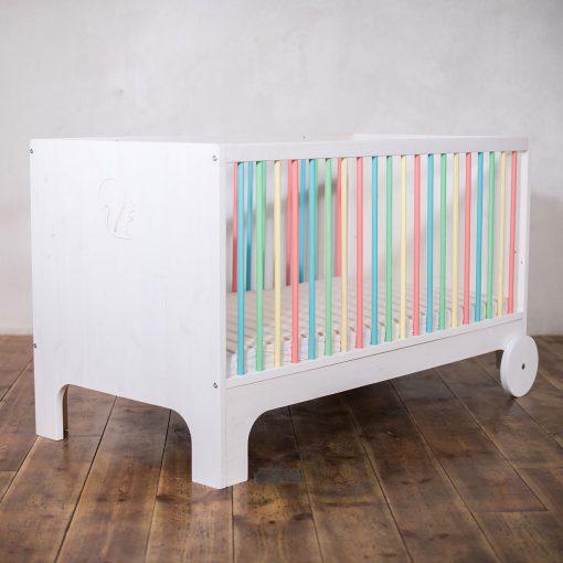modern-kids-furniture-growing-bed-ekomia-Lumy_6