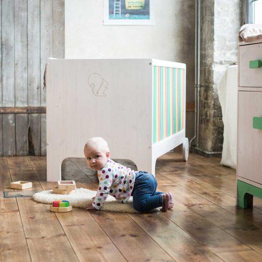 modern-kids-furniture-growing-bed-ekomia-Lumy_8