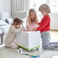 play-furniture-id-studio_paper_tool_1