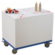 play-furniture-id-studio_paper_tool_2