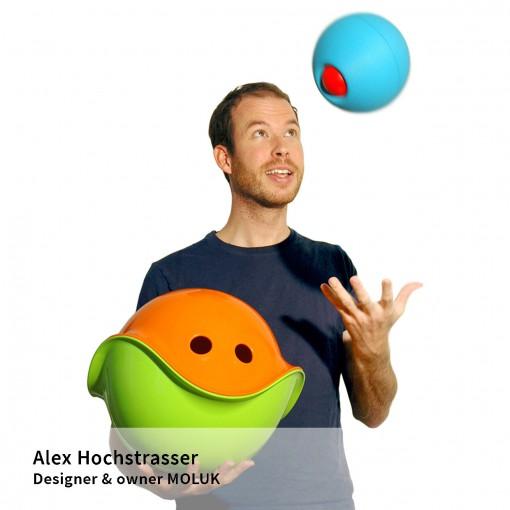 toy-designer-moluk-alex-hochstrasser