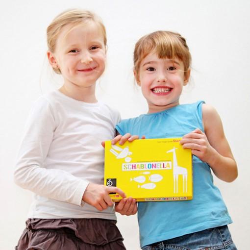 craft-materials-for-kids-team-kasimir-schablonella-amac-garbe_1