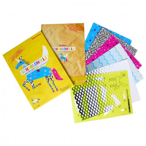 craft-materials-for-kids-team-kasimir-schablonella-amac-garbe_2