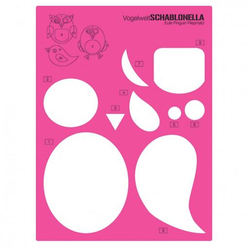craft-materials-for-kids-team-kasimir-schablonella-amac-garbe_3