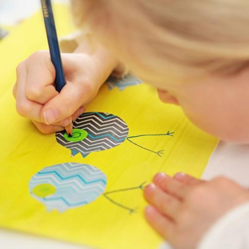 craft-materials-for-kids-team-kasimir-schablonella-amac-garbe_4