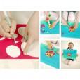 craft-materials-for-kids-team-kasimir-schablonella-amac-garbe_5