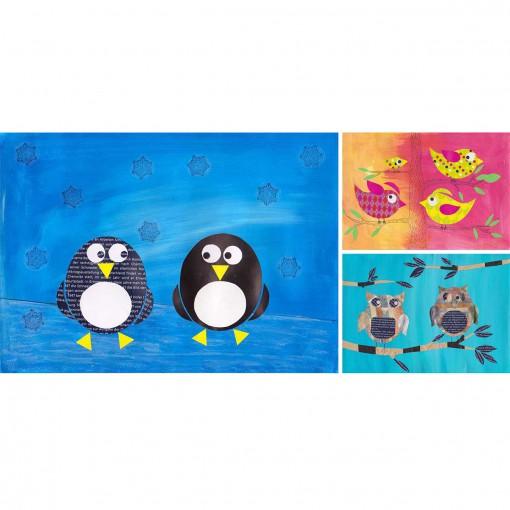craft-materials-for-kids-team-kasimir-schablonella-amac-garbe_6
