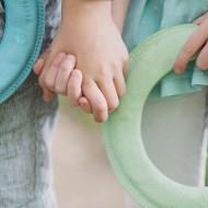 creative-toys-for-kids-pantolinos-frisbee-loop_2