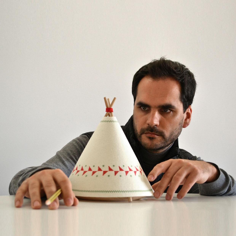 designer-kids-furniture-javier-herrero-tipi-lamp