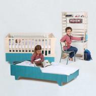 modern-kids-bed-growing-bed-kojote-by-kidskoje_1