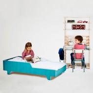 modern-kids-bed-growing-bed-kojote-by-kidskoje_2