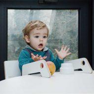 modern-kids-furniture-table-hanging-chair-Studio-Niruk_1