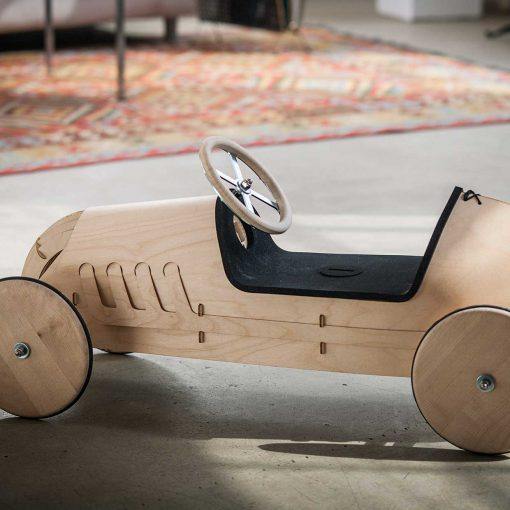 creative-toys-for-kids-wooden-push-car-flink_4