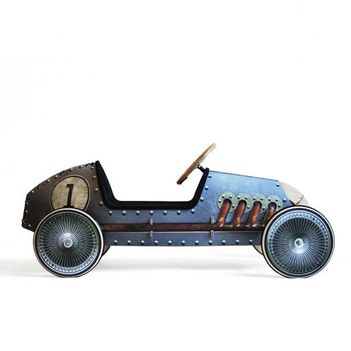 creative-toys-for-kids-wooden-push-car-flink_6