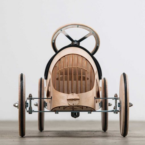 creative-toys-for-kids-wooden-push-car-flink_8