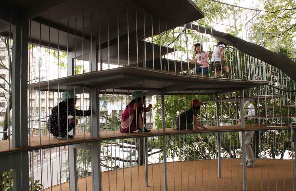 educational-architecture-kindergarten-architecture-tezuka-architects-fuji-kindergarten-tokyo_6