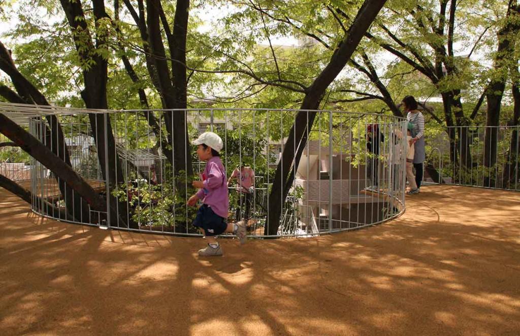 educational-architecture-kindergarten-architecture-tezuka-architects-fuji-kindergarten-tokyo_7