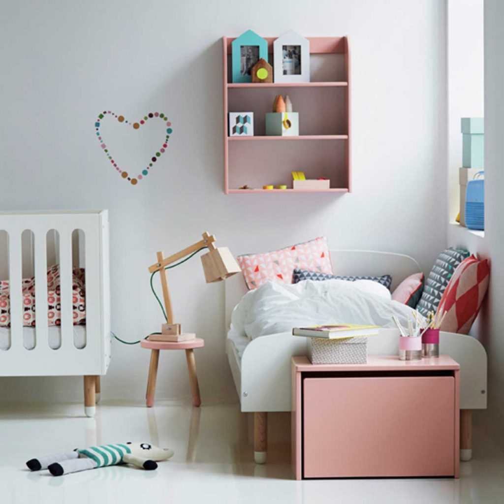 image room on dielle modern intended fashionkids within kids decorating design designs bedroom ideas furniture from nice
