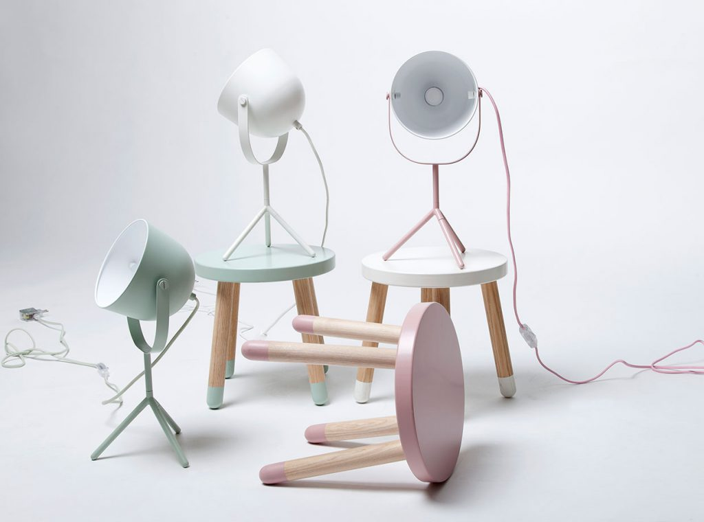 Modern Kids Furniture Flexa Play_4