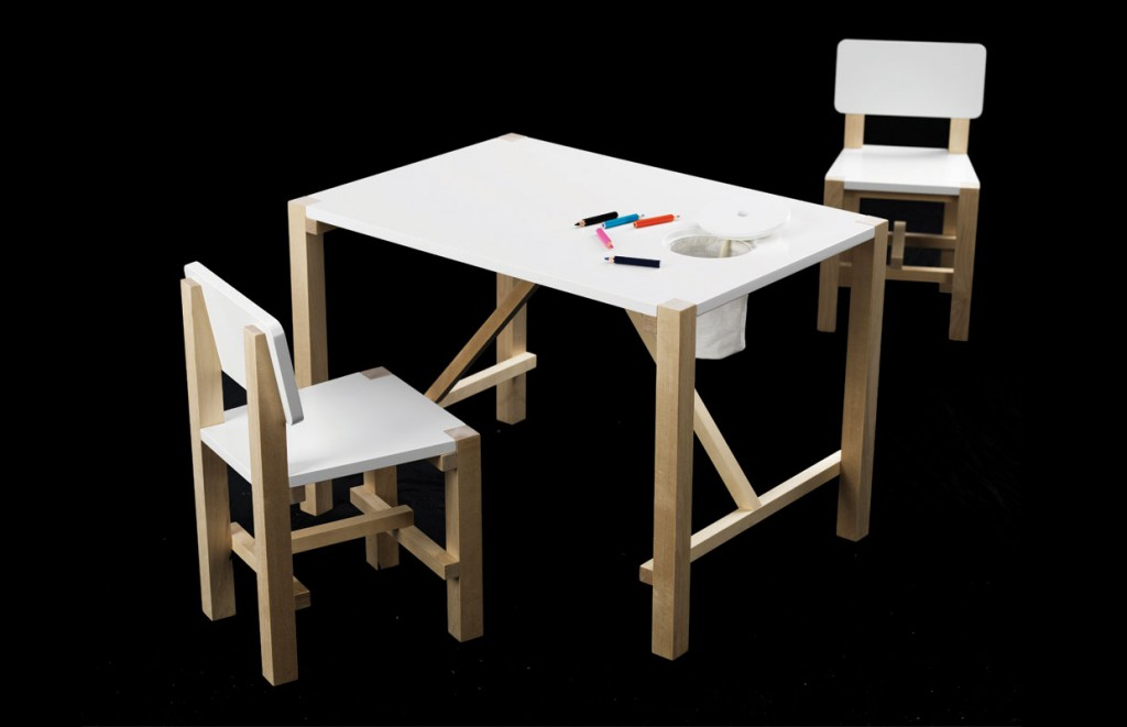modern-kids-table-de-paard-niklas-bonnevier_3