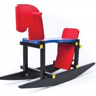 play-furniture-rocking-horse-for-children-niklas-bonnevier_1