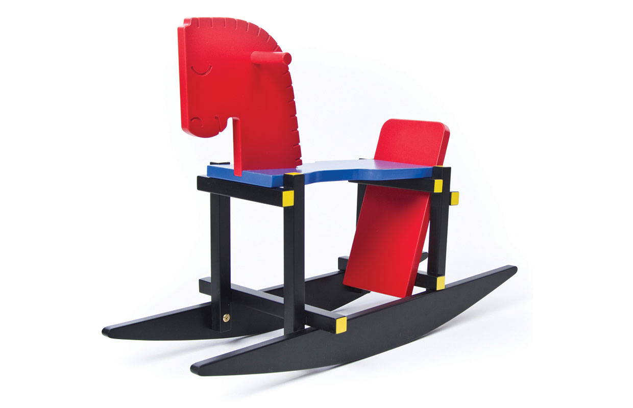play-furniture-rocking-horse-for-children-niklas-bonnevier_1