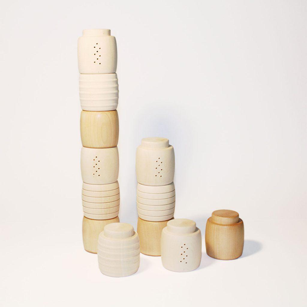 toy-design-toys-of-wood-totem-isabel-fuster_2