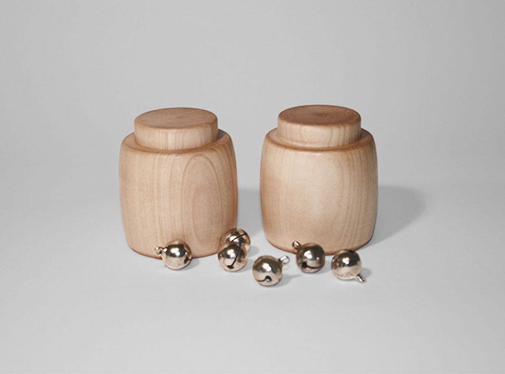 toy-design-toys-of-wood-totem-isabel-fuster_4