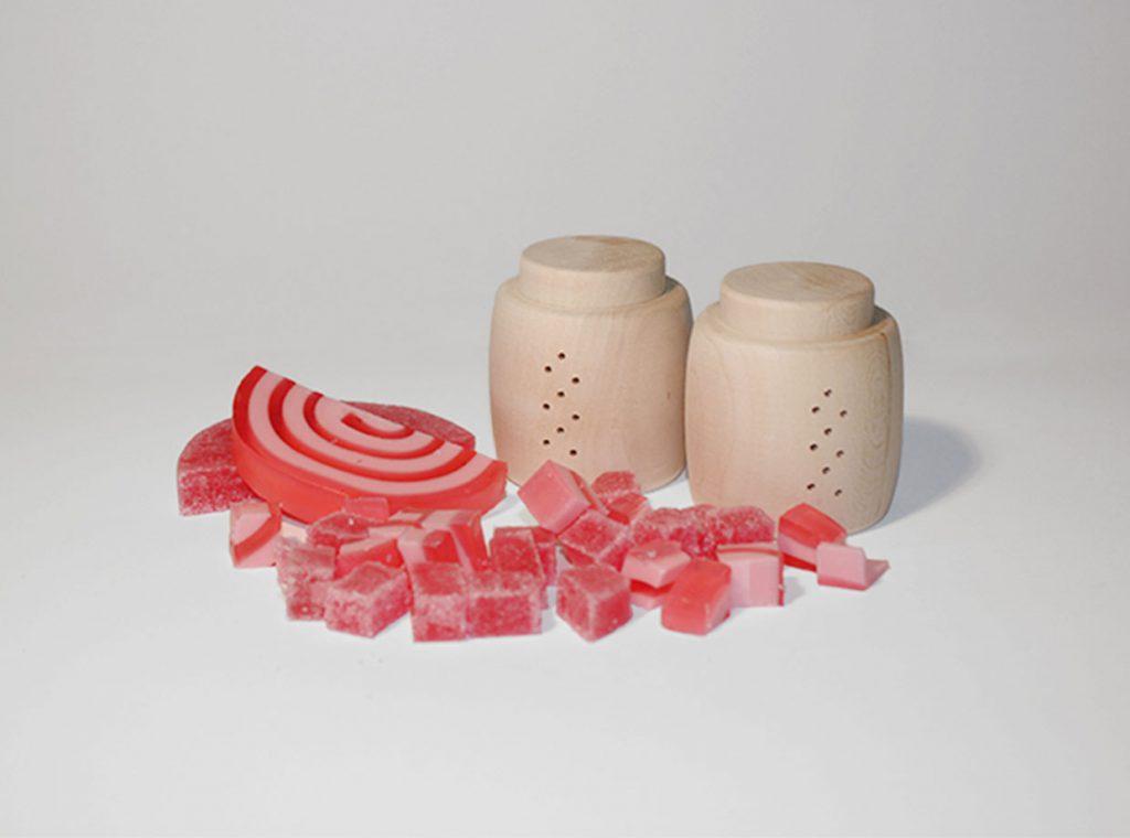 toy-design-toys-of-wood-totem-isabel-fuster_5