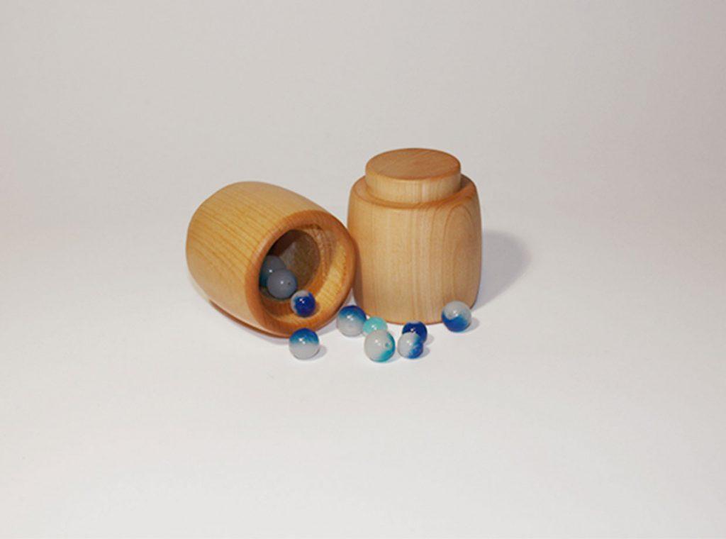 toy-design-toys-of-wood-totem-isabel-fuster_6