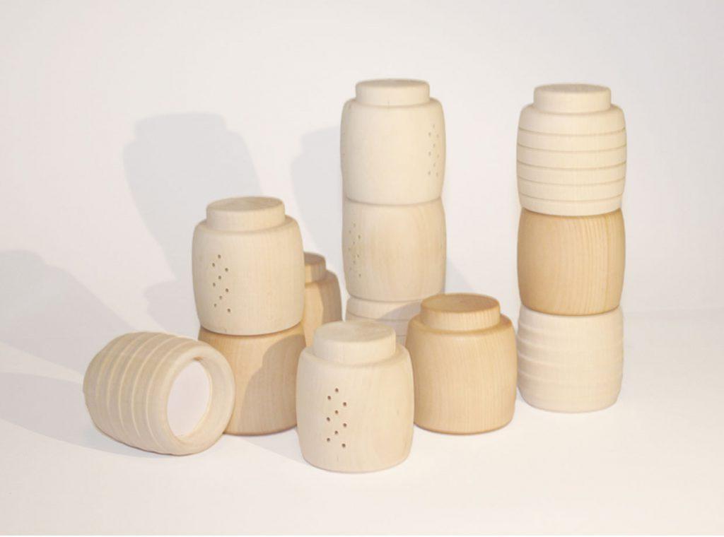 toy-design-toys-of-wood-totem-isabel-fuster_8