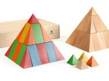 toy-design-toys-of-wood_grossklein_1-quad