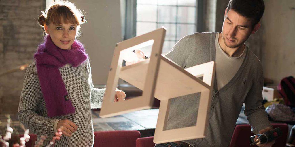 designer-kids-furniture-ekomia_jekaterina-piechura-rolf-piechura