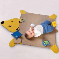 carpet-for-children-dollinfriends-baerli_1