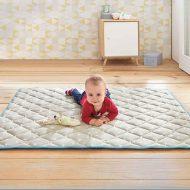 design-for-kids-play-matt-ideenreich_1