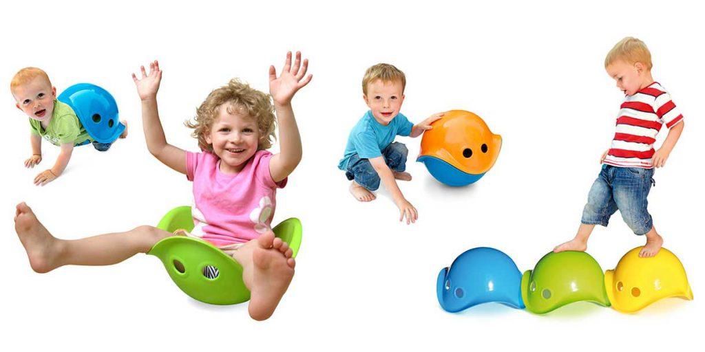 Toys For Kids 9 12 : Moluk toy manufacturer profil afilii design for kids