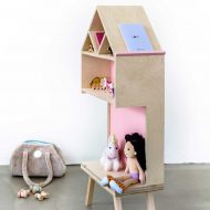 furniture-for-children-play-furniture-casieliving-parcours_1