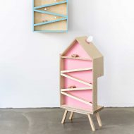 furniture-for-children-play-furniture-casieliving-parcours_2